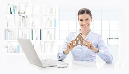 Les-agences-immobilieres
